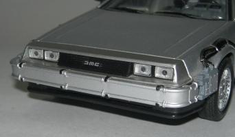 Прикрепленное изображение: CIMG7328.JPG