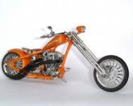 Прикрепленное изображение: Jada_Toys_1850_cc.jpg