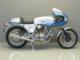 Прикрепленное изображение: Ducati_900_SS_1977.jpg