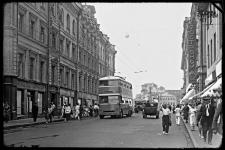Прикрепленное изображение: Double_decker_trolleybus_in_Moscow.jpg