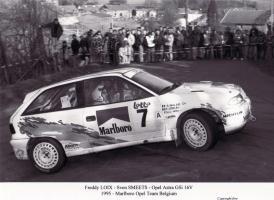 Прикрепленное изображение: Marlboro_1995_Opel_Astra_GSI_16V_Freddy_Loix___Sven_Smeet_1995.jpg