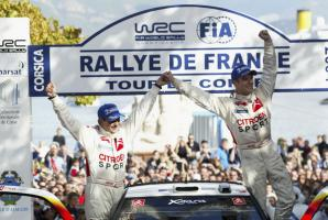 Прикрепленное изображение: Rally_Of_Corsica_Final_Day_RSJJCWciyRkl.jpg