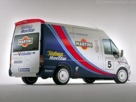Прикрепленное изображение: Ford_World_Rally_Transit_3.jpg
