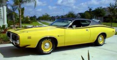 Прикрепленное изображение: __________________1971_Dodge_Charger_Super_Bee.jpg