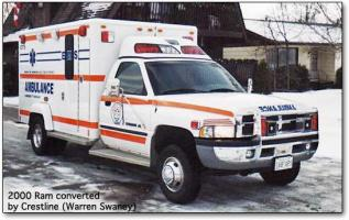 Прикрепленное изображение: ram_ambulance.jpg