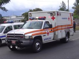Прикрепленное изображение: Ambulancia01.jpg