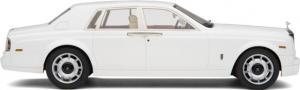 Прикрепленное изображение: DGMK89020_Rolls_Royce_Phantom_Coupe.jpg