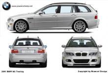 Прикрепленное изображение: BMW_M3_Touring.jpg