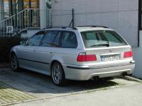 Прикрепленное изображение: BMW_M5Touring.jpg