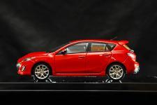 Прикрепленное изображение: Mazda3_MPS.jpg