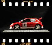 Прикрепленное изображение: Peugeot_206_WRC.jpg