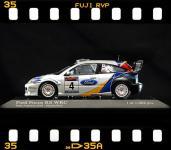 Прикрепленное изображение: Focus_WRC.jpg