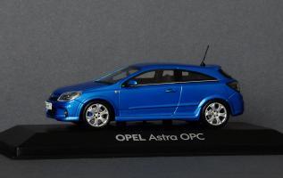 Прикрепленное изображение: Astra_OPC.jpg