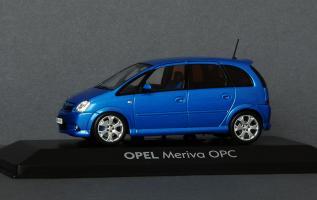 Прикрепленное изображение: Meriva_OPC.jpg