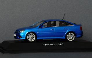 Прикрепленное изображение: Vectra_OPC.jpg