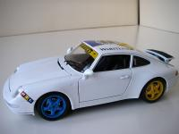 Прикрепленное изображение: Porsche_911_Race_Car_1993__Bburago_.JPG