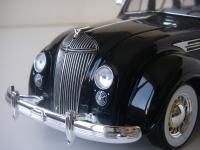 Прикрепленное изображение: Chrysler_Airflow_C10_Imperial_1936__Signature_models___9_.JPG