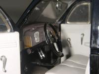 Прикрепленное изображение: Chrysler_Airflow_C10_Imperial_1936__Signature_models___14_.JPG