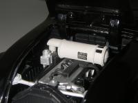 Прикрепленное изображение: Chrysler_Airflow_C10_Imperial_1936__Signature_models___17_.JPG
