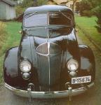 Прикрепленное изображение: Chrysler_Airflow_1936__2_.jpg