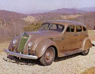 Прикрепленное изображение: Chrysler_Airflow_1936__3_.jpg