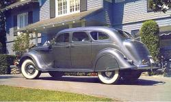 Прикрепленное изображение: Chrysler_Airflow_1936.jpg