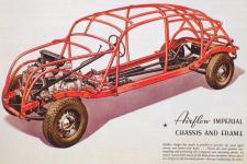 Прикрепленное изображение: Chrysler_Airflow_Imperial_1934_frame.jpg