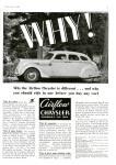 Прикрепленное изображение: Chrysler_Airflow_1936_commercial.jpg