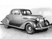 Прикрепленное изображение: Chrysler_Airstream_5_window_Coupe_1936.jpg