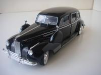 Прикрепленное изображение: Packard_180_Super_8_Custom_Touring_Limousine_by_LeBaron_1941__Signature_models___3_.JPG
