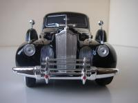 Прикрепленное изображение: Packard_180_Super_8_Custom_Touring_Limousine_by_LeBaron_1941__Signature_models___6_.JPG