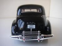 Прикрепленное изображение: Packard_180_Super_8_Custom_Touring_Limousine_by_LeBaron_1941__Signature_models___7_.JPG