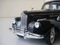 Прикрепленное изображение: Packard_180_Super_8_Custom_Touring_Limousine_by_LeBaron_1941__Signature_models___10_.JPG