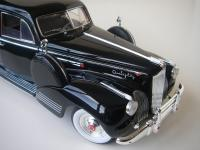 Прикрепленное изображение: Packard_180_Super_8_Custom_Touring_Limousine_by_LeBaron_1941__Signature_models___11_.JPG