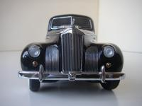Прикрепленное изображение: Packard_180_Super_Eight_Custom_Touring_Sedan_Model_1907_1941__Signature_models___6_.JPG