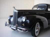 Прикрепленное изображение: Packard_180_Super_Eight_Custom_Touring_Sedan_Model_1907_1941__Signature_models___10_.JPG