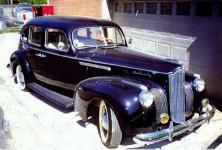Прикрепленное изображение: Packard_180_1941.jpg
