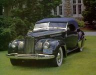 Прикрепленное изображение: Packard_Super_8_Custom_180_Victoria_Convertible_1941.jpg