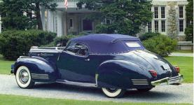 Прикрепленное изображение: Packard_Super_8_Custom_180_Victoria_Convertible_by_Darrin_1941_6__2_.jpg
