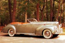 Прикрепленное изображение: Packard_Super_8_Custom_180_Victoria_Convertible_by_Darrin_1941_6.jpg