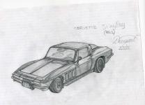 Прикрепленное изображение: ________Chevrolet_Corvette_Sting_Ray_1965.jpg