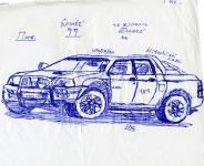 Прикрепленное изображение: Mitsubishi_L200__1999_____.jpg