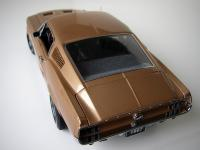 Прикрепленное изображение: Ford_Mustang_GT_Fastback_1967__AutoArt___10_.JPG