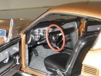 Прикрепленное изображение: Ford_Mustang_GT_Fastback_1967__AutoArt___11_.JPG