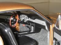 Прикрепленное изображение: Ford_Mustang_GT_Fastback_1967__AutoArt___13_.JPG