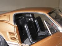 Прикрепленное изображение: Ford_Mustang_GT_Fastback_1967__AutoArt___12_.JPG