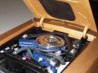 Прикрепленное изображение: Ford_Mustang_GT_Fastback_1967__AutoArt___15_.JPG