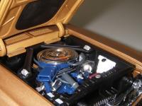 Прикрепленное изображение: Ford_Mustang_GT_Fastback_1967__AutoArt___16_.JPG