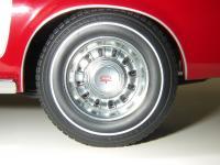 Прикрепленное изображение: Ford_Mustang_GT_Fastback_1968__AutoArt___6_.JPG