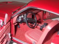 Прикрепленное изображение: Ford_Mustang_GT_Fastback_1968__AutoArt___7_.JPG